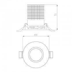 dimensiones spotty balance 800x800