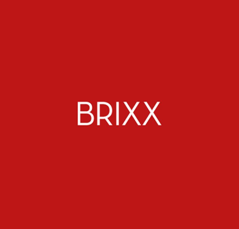 Familia Brixx