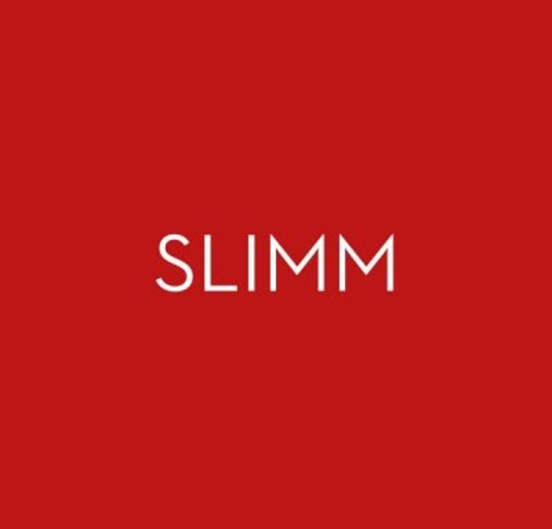 Familia Slimm