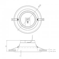 dimensiones fornax 800x800
