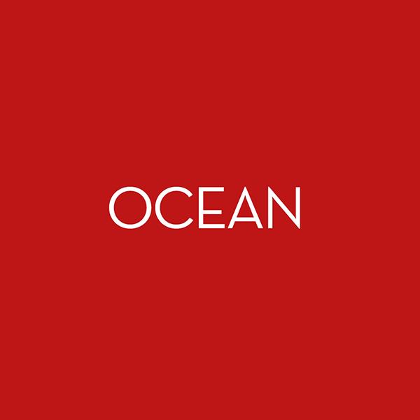 FAMILIA OCEAN