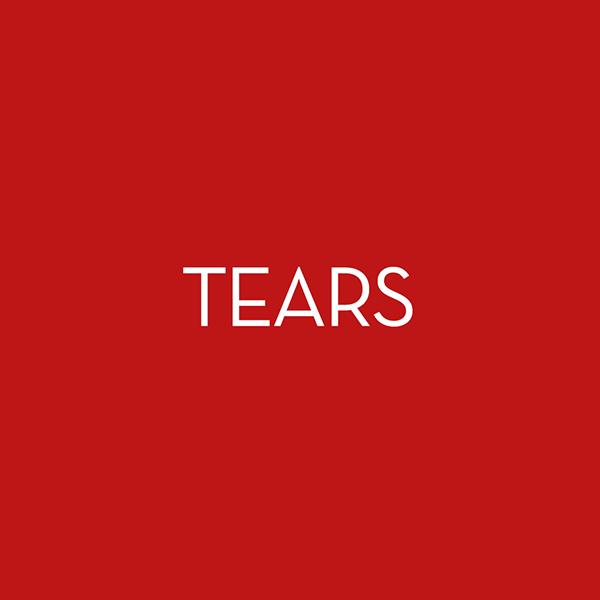 FAMILIA TEAR